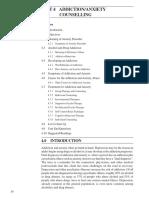 Addiction Counselling.pdf