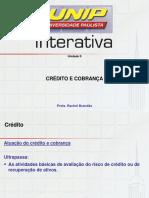 Slides de Aula – Unidade II.pdf