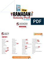 315447412-ramadan-activity-pack-2016-lite-pdf.pdf