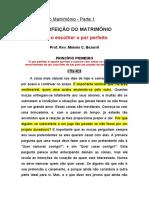 A PERFEIÇÃO DO MATRIMÔNIO 1.docx