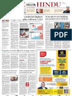 The Hindu Delhi 03.05.2020.pdf
