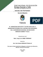 TM CE-Du J17 2015.pdf