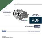 Каталог деталей ЯМЗ-6581 ЯМЗ-6582.pdf