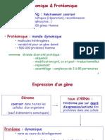 gnomique_proteomique