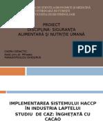 265889395-Plan-Haccp-Ppt-inghetata
