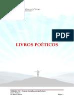 (55) Livros Poéticos.pdf
