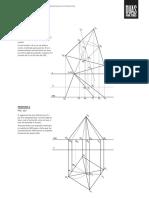 unidade3-5_p250_p253 (1) duas por três 10º geometria descritiva