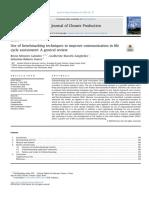 art 6.1.pdf