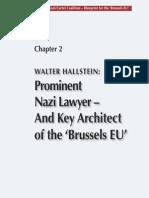 Chap Uk Hallstein