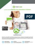 Cloud+Based+Mobile+Time+Attendance+Solution_Business_3,April,2018 (1).pdf