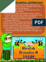 RISALAH RAMADAN_2