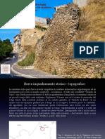 castello powerpoint