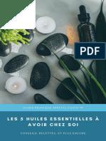 eBook Naturoma