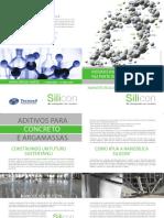 catalogo-silicon