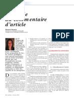Commentaire d'article (Lamy)-1.pdf