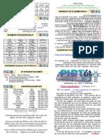 Pastoral  223  Vaso Quebrado  22-03-20.pdf