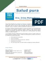 dossier-de-prensa-dossier-salud-pura-es.pdf