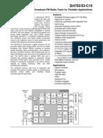 Si4702-03-C19-short.pdf