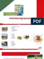 03 CA LA ACTIVIDAD AGROPRODUCTIVA (2)