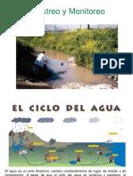 Muestreo y Monitoreo.pdf