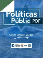 politicas_publicas_kas_honduras.pdf