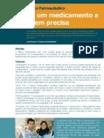 Banco Farmacêutico v4