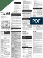 bf72f370ddaaa6b17ffe6c035def1731.pdf
