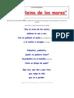 canciones-comba.pdf