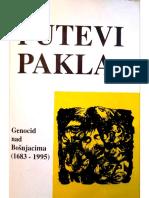 Emin, Ćustović
