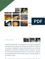 12_Oxidacao_do_Asfalto_Dultevir_Melo.pdf