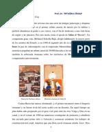 HISTORIA OTOMANA 3.pdf