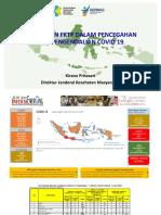 Dirjen Kesmas Penguatan FKTP 2 April.pdf