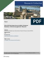 Schriftenreihe_franz_8.pdf