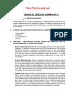 CUESTIONARIO DER AGRARIO 1-2.pdf