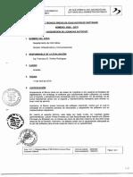 AdquisicionLicencias-Autocad-14042010