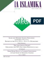 Naskah_Kitab_Butuhaning_Manusya_Mungguhi.pdf
