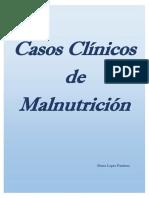 Casos clínicos de malnutrición.pdf