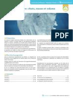 livre-prof-spc5-chap02