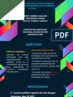 DIAPOSITIVAS DESPOLITIZACION.pdf