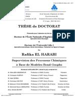 50376-2011-El_Harabi.pdf
