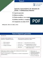 Tema 9. Compuestos binarios.pdf