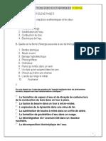 00000notesdecoursunseuldocumentCORRIGE.pdf
