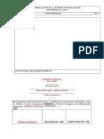 Formato-Plan-de-Contingencia-BASICO