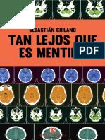 Tanlejosqueesmentira.pdf