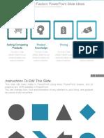 marketing_channel_factors_powerpoint_slide_ideas