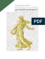 20-5-1 Los Franceses hablan a los Franceses.pdf