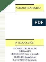 plan de mercadeo-diapositivas-.pdf