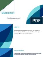 20.15.19 Capacitação SISECO IN 01 - Pirâmide de segurança.pdf