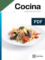 Catálogo Cocina Electrolux ER.pdf