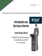 60-Revisao-IntroServicoRedes-v7.pdf